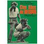 Libro, Cien Años De Beisbol Venezolano Eleazar Diaz Rangel