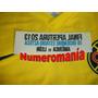 Leyenda Oficial América De La Final Vs Leon Aperturura 2013