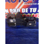 Caja Negra Cajon De A/c Chevrolet Grand Vitara 2001 2003 02
