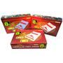 Family Game Modelo Retro Nuevo 2 Joysticks + 80 Juegos