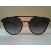 Lentes Dior Con Funda Sunglasses Nuevos Modelo Unisex