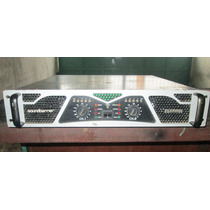 Power Sound Barrier Pcs 3400