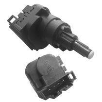 Botão Luz Freio Interruptor Polo Fox Golf Gol Audi 6q0945511