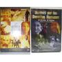 Dvd De Los Derechos Humanos