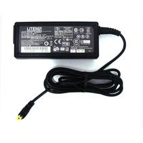 Fonte Original Acer Emachines E627 E720 E725 - 19v 3.42a