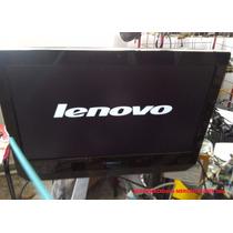 Motherboard / Tarjeta Madre Lenovo C225/c325