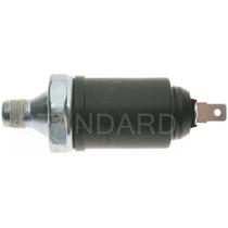 Ps315 Switch De Presión De Aceite Jeep 56026782