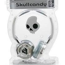 Audifono Skul Candy Lowrider Tienda Fisica