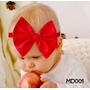 Hermosos Cintillos, Balacas, Diademas!!..bebes Y Niñas Ropa