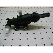 Cilindro Maestro Bomba De Embrague Ford.r Ab39-7a543-ac