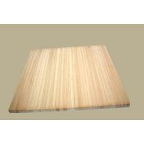 Eucaliptus Finger Para Mesas Escalones Muebles Etc