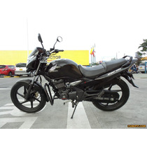 Honda Cbf 150 126 Cc - 250 Cc