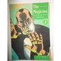 Livro The Magican John Escot Level 1 Oxford - P1