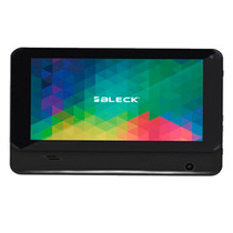 Tablet Bleck Android 4.4 1gb Ram 32gb Camara 2px 7 Colores