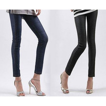 L1017 Leggins Casual, It Girls Colombia