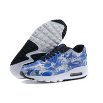 Zapatillas Air Max 90 Ultra City Collection Ultimos Pares!!
