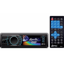 Dvd Automotivo Rádio Carro Usb/aux/sd Tela 3