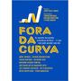 Fora Da Curva Os Segredos Dos Grandes Investidores Do Brasil<br><strong class='ch-price reputation-tooltip-price'>R$ 49<sup>90</sup></strong>