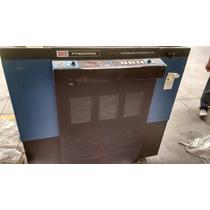 Vendo Insoladora De Placas Para Impresión En Offset Nuarc