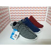Adidas Yeezy Caballeros Originales Somos Tienda!