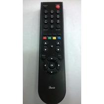 Control Remoto Tv Led Lcd Nuevo Original Rania Cabudare Lara