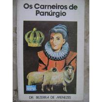 Os Carneiros De Panurgio Bezerra De Menezes