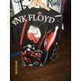 Pink Floyd (excelente Polo)