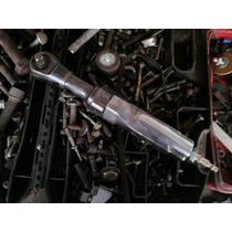 Matraca Neumática Snapon Industrial Mod 6369y
