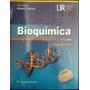 Libro ( Champe - Harvey ) Bioquímica. 6ed.
