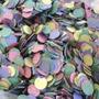 Confetes Pct C/ 120gr Cx C/80 Sc, 5 Pct Serpentina 20rolos