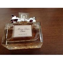 Dior - Miss Dior Cherie (eau De Perfum 50ml)