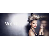 Majirel - Dia Richesse Coloracion Y Tono Sobre Tono L