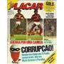 Revista Placar Nº 494 12/04/1979