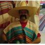 Bigote,mostacho,mexicano,chaplin,disfraces,fiestas,tematicas