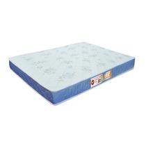 Colchão Espuma Castor Sleep Max D45 138x188x25