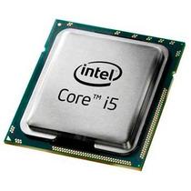 Processador Intel Core I5-3330 Lga1155 Ivy Bridge Oem