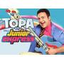 12 Videos Musicales De Topa