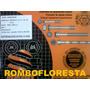 Kit Bulones Tapa De Cilindros Renault 9 11 12 18 1.4 1.6