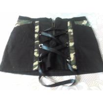 Ropa Casual Nueva Y Usada (pantalones Y Faldas)