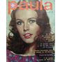 Revista Paula N° 97 Septiembre 1971 De Colección