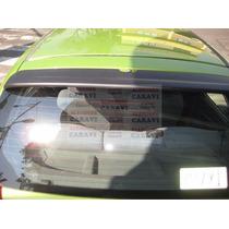 Matiz 2011 Te Vendo El Aleron Modelo Oficial De Agencia