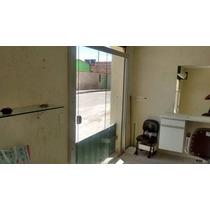 Portas De Vidro Blindex