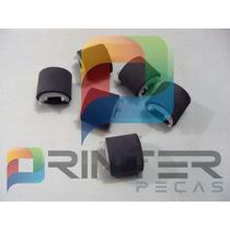 Hp Pro 8600 Pro 8600 Plus 8100 Pickup Roller Rolete Papel