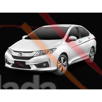Honda City Mod 2014 Autopartes Refacciones Piezas Y Colision