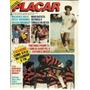 Revista Placar Nº 496 26/10/1979