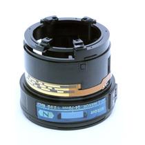 Nikon Af-s Nikkor 24-70mm F/2.8g Ed Índice Anel Com Flex