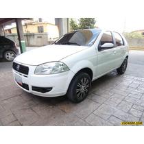 Fiat Palio Elx - Sincronico