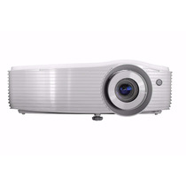 Projetor Optoma Br562 Full Hd 1080p 5000 Lumens Nota Fiscal.