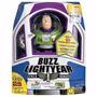 Toy Story Buzz Lyghtyear De Colección Thinkway Ofertaza