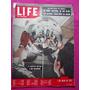 Revista Life Vol 10 N° 1 Marilyn Monroe, 500 Millas Pepsi